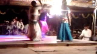 Abhishek Lal Yadav letest stage show