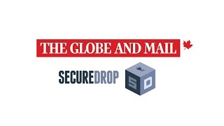 A step-by-step guide to using SecureDrop to share tips with The Globe thumbnail