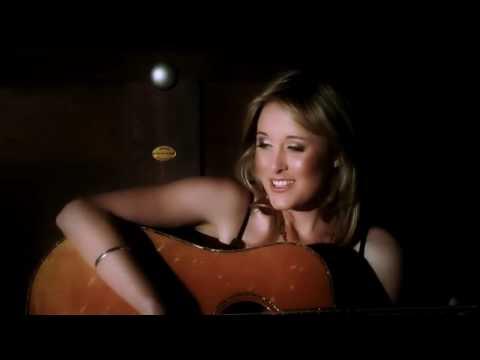 Liza Bronner – Waar Jou Soene Hoort (Official Video)