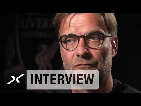 "Jürgen Klopp warnt: ""Müssen uns verstärken!"" | FC Liverpool | Premier League"