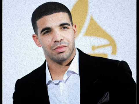Drake- I'm Ready For You (lyrics on screen)