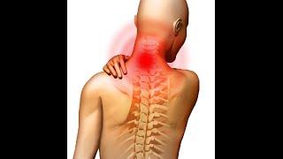 Упражнения при остеохондрозе, протрузии C4-C5-C6-C7 (шейный отдел позвоночника) (жесты)(Группа ВКонтакте: https://vk.com/public74643691 Истории: ..., 2015-05-01T16:29:01.000Z)