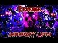 SFM Seekers Of Vengeance Rezyon ZombieWarsSMT Revenge mp3