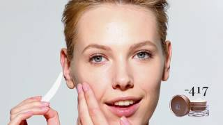 Firming Cream - Time Control  Hold back the time and keep your skin silky & smooth   A cream, which combats the skin aging process and flabbiness. Contains a high concentration of moisture balancing m