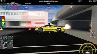 WHEELIE PAGANI | Vehicle Simulator | Roblox