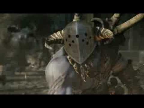 New Warhammer trailer from YouTube · Duration:  4 minutes 28 seconds  · 1.628.000+ views · uploaded on 22-8-2008 · uploaded by Claudia Steele