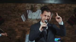 Paul Ban &amp Formatia Andrada Barsauan - COLAJ ETNO LIVE 2019