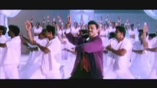 Vayasa Chusuko Full Video Song || Premante Idera || Venkatesh, Preity Zinta