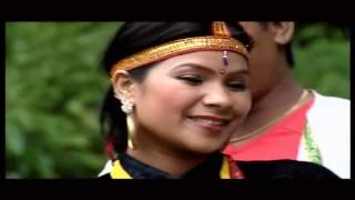 new tamang selo song 2016 2073 allare baisa by pasang lopchan ft niru pasang