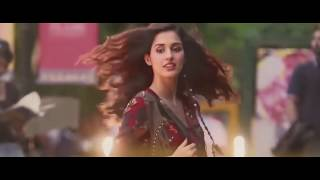 whatsapp status video clips hindi download | #videosforwhatsappstatus