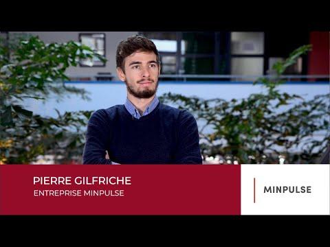 EDI Sport 5 déc 2019 - Pierre Gilfriche