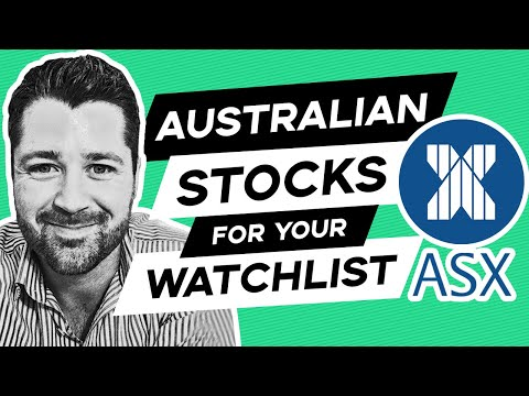 stocks-to-consider-for-your-portfolio-(asx-wealth-creation-tips)