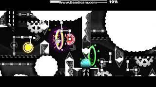 Dimensional Descent preview 3