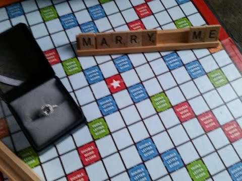 scrabble-marriage-proposal-(caleb-and-rachel)-[totes-hap-eng-us]