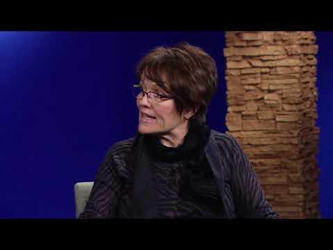 Jane Hurley Johncox: Clinical Social Work Settings