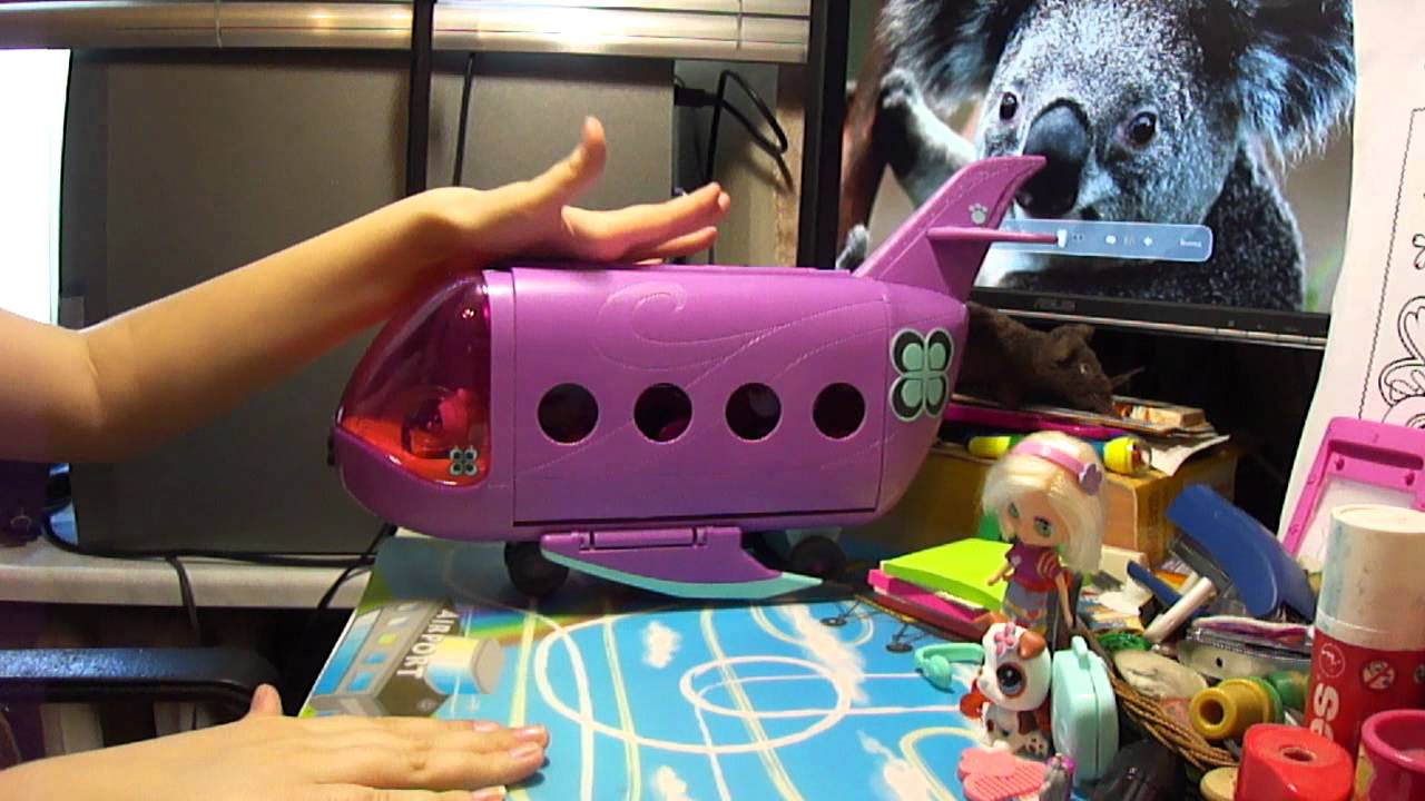 Littlest pet shop в интернет магазине детский мир по выгодным ценам. Большой выбор детских игровых наборов littlest pet shop, акции, скидки.