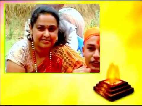 gourav sitoula and sourav bartaban programme