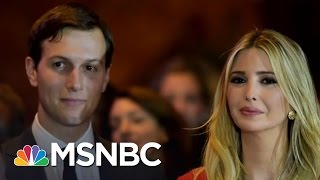 Former Donald Trump Adviser Duped By Russian Spies | Rachel Maddow | MSNBC