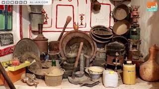 منزل المهدي هيبة.. هنا حُفرت قصة النضال الليبي ضد الاحتلال