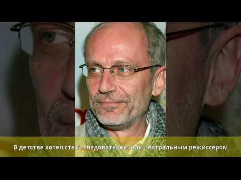Гордон, Александр Гарриевич - Биография