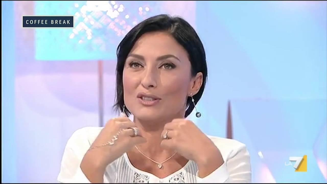 Alessia morani pd contro tutti 39 con la riforma il for Onorevoli pd donne
