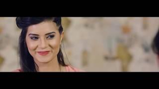 GIFT (TEASER) | SOURAV R SAINI ft. AAKANKSHA SAREEN | New Punjabi Songs 2018 | AMAR AUDIO