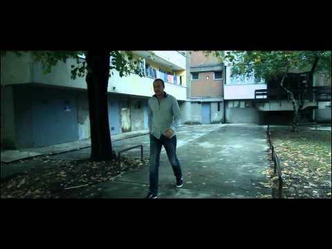 Rade Lackovic - Zauzeta - Official Video - (2015.)