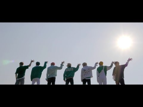 [MV] BLANC7 (블랑세븐)-HELLO OFFICIAL MV