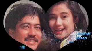 Download Mp3 Rano Karno & Ria Irawan - Setangkai Anggrek Bulan