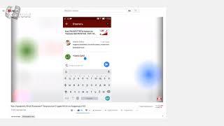 Комментарии Ютуб! Как найти и Как Ответить на Комментарии на YouTube