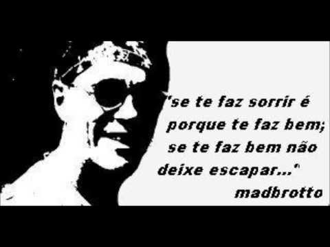 Emerson Nogueira  stand by me