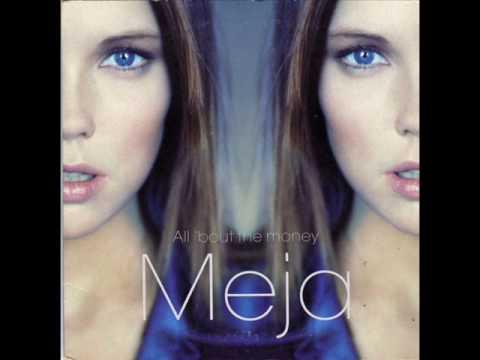 Meja 'All 'Bout the Money' (Pierre J's Mix) *Niche*