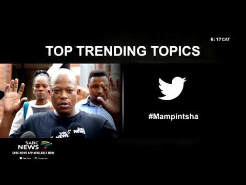 Stories of the day, trending topics – 04 September 2019