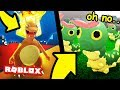 These Amazing Roblox Pokemon Games Didn't Get Deleted!