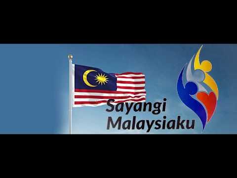 sayangi-malaysiaku-lagu-tema-hari-kebangsaan-2018/2019