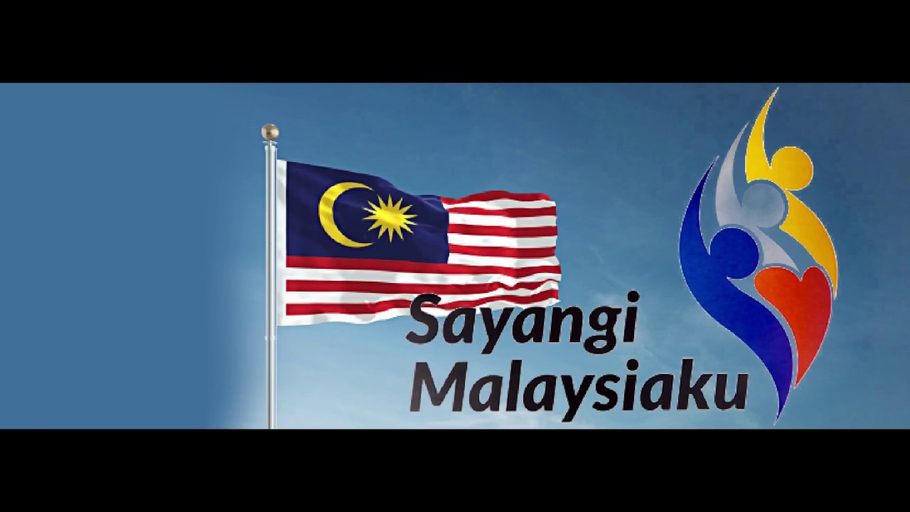 Image result for sayangi malaysiaku 2018