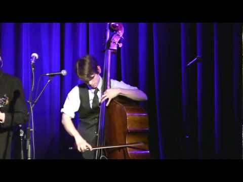 05 punch brothers 2012 03 07 flippen