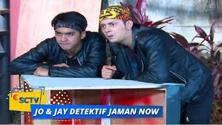Highlight Jo dan Jay Episode 14