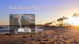 Santa Barbara Plastic Surgery Center