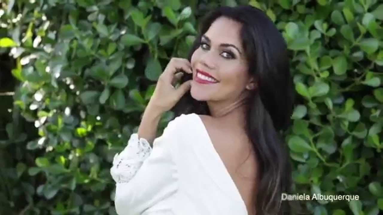 Daniela Albuquerque
