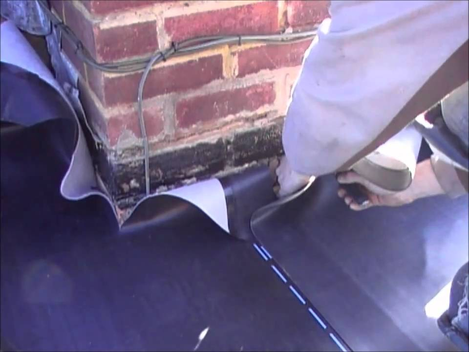 how to cut external corner coving