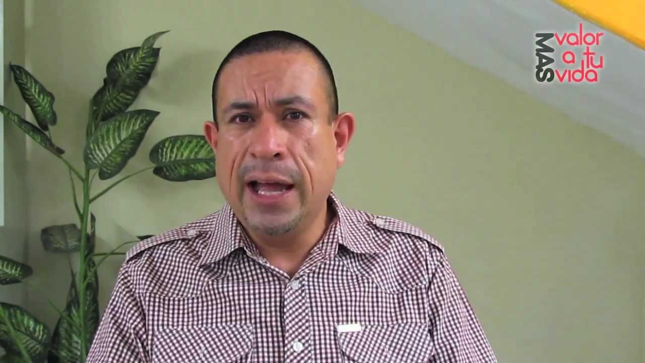 Resultado de imagen de Rubén García ex homosexual
