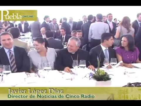 24 aniversario del Noticiero