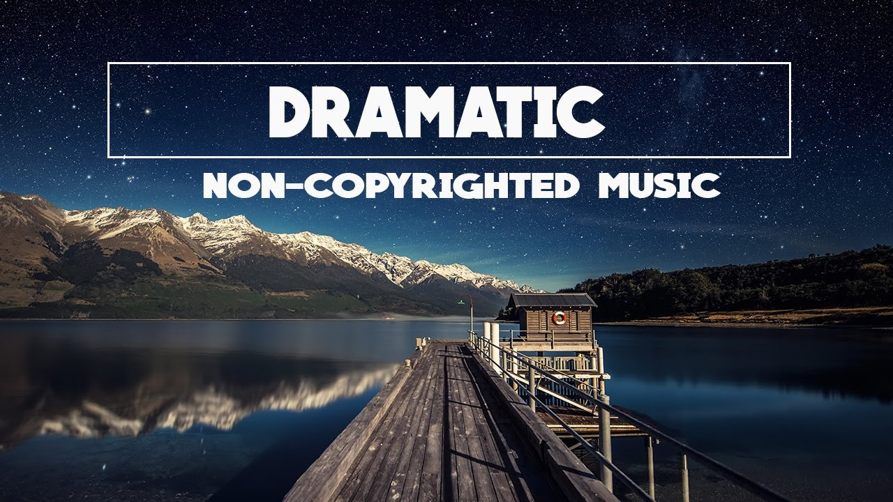 Royalty free dramatic music why you can never win at roulette