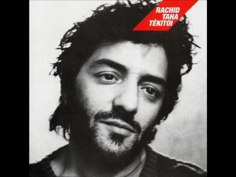 05-Rachid Taha- Safi.wmv