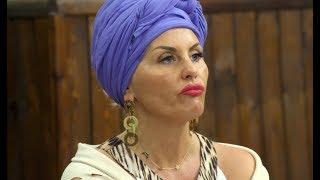 Dagmara postanowiła zainwestować w rynek kosmetyczny [Made in Maroko]