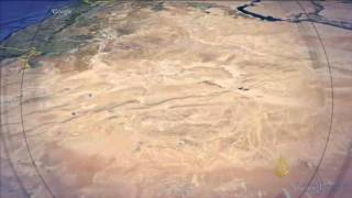 خرائط السيطرة على الأراضي السورية