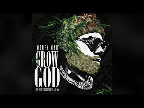 Money Man - Isis (Grow God)