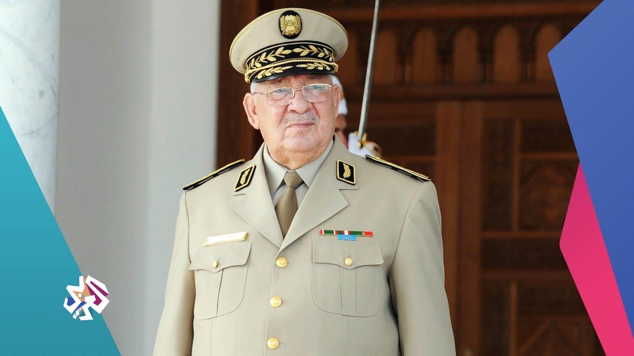 قناة العربي:العربي اليوم│الجزائر .. التحضير للانتخابات