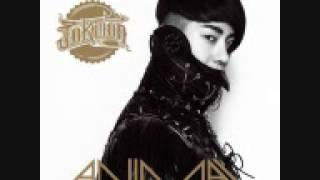 Jo Kwon (2AM) - I